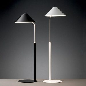 16 Interior Modern Lighting Designs