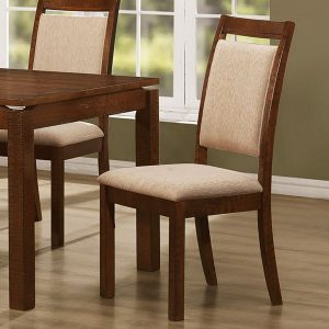 Elegant Dining Room Chairs and Some Useful Tips