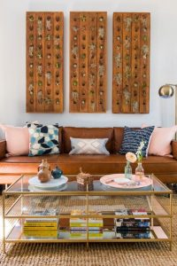 24 Best coffee table styling ideas