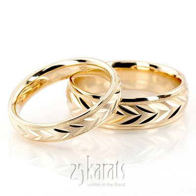 Wedding Ring Engagement Ideas My Life Spot