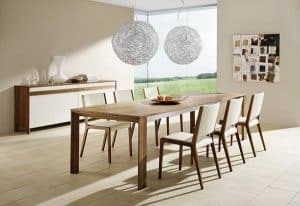 The Best Modern & Contemporary Dining Room Sets