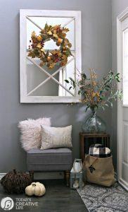 24 Best entryway decor ideas